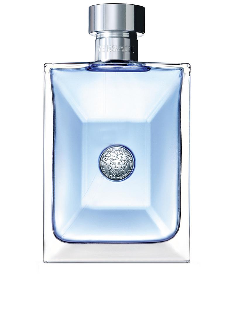 Versace - Pour Homme EDT 200 ml