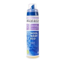Fibertec Wool Wash Eco 250 ml