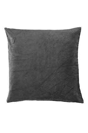 Kuddfodral Ava 50x50 cm