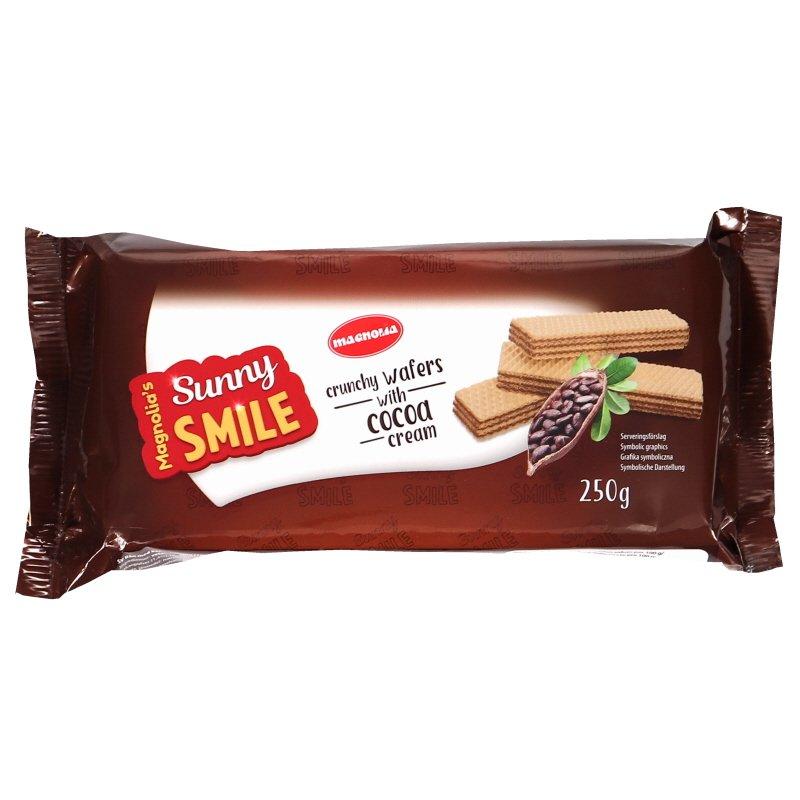 Wafer Choco - 20% rabatt