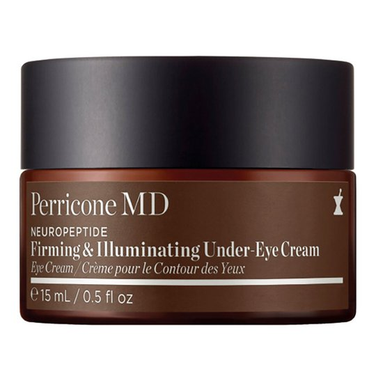 Neuropeptide Firming & Illuminating Under-Eye Cream, 15 ml Perricone MD Silmät