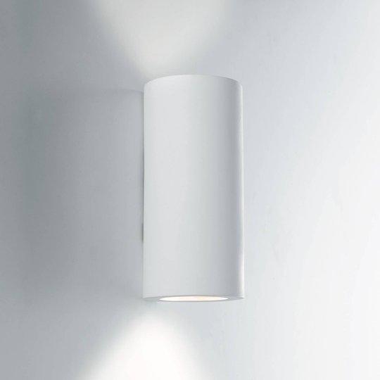 Vegglampe Banjie 16 cm
