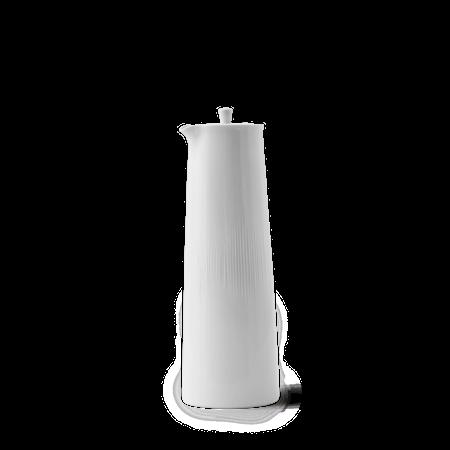 Thermodan Termokanne 70 cl Hvit Porselen