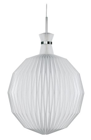 101 Lantern X-Large Rostfritt stål 55 cm