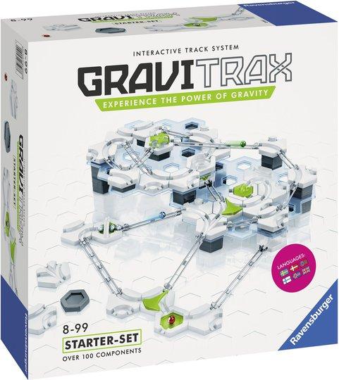 Ravensburger GraviTrax Startkit
