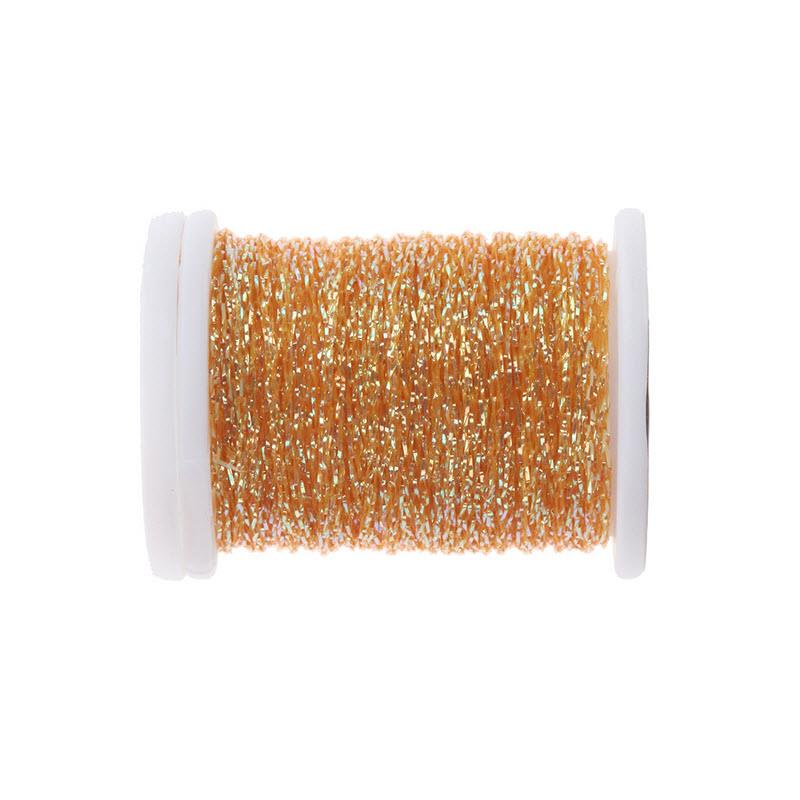 Pearl Braid Small - Tan Textreme