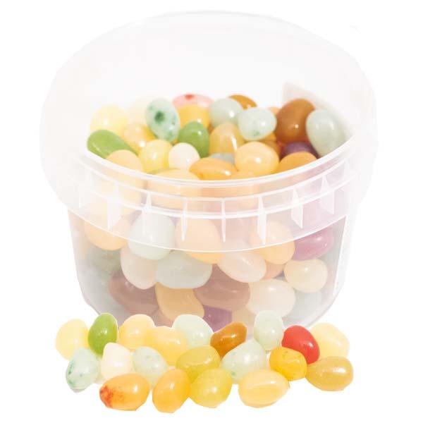 Godisbox Jelly Beans 180g