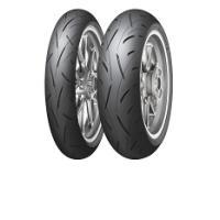 Dunlop Roadsport 2 (120/60 R17 55W)