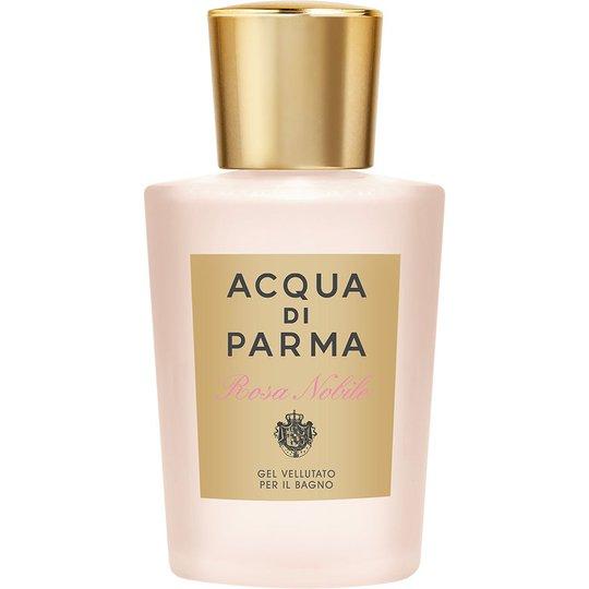 Acqua Di Parma Rosa Nobile Shower Gel, 200 ml Acqua Di Parma Suihkugeelit
