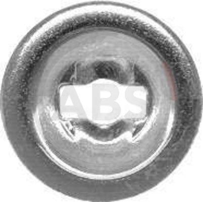 Jousi, jarrukengät A.B.S. 96168