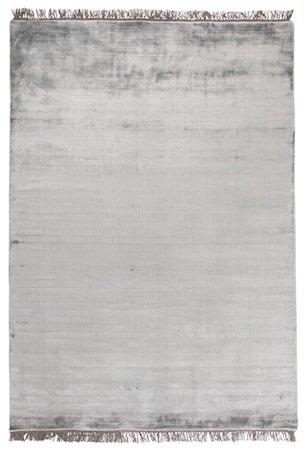 Almeria Teppe Stone 140x200 cm