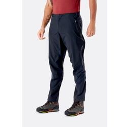 Rab Kinetic Alpine 2.0 Pants