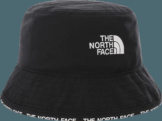 The North Face Cypress Bucket Mössor & Kepsar BLACK