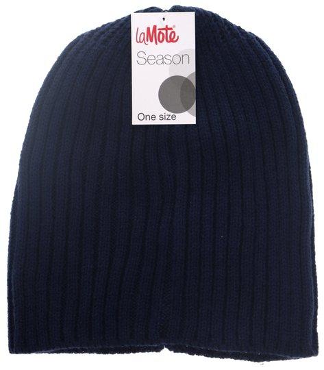 Sininen Pipo One Size - 77% alennus