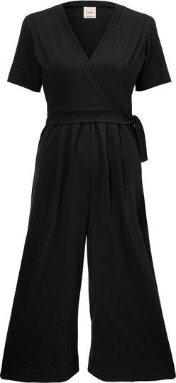 Boob Amelia Jumpsuit, Black, M
