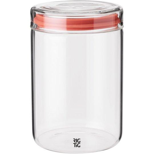 RIG-TIG Store-It förvaringsbruk, 1 L