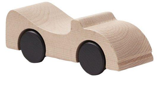Kids Concept Aiden Bil Cabriolet