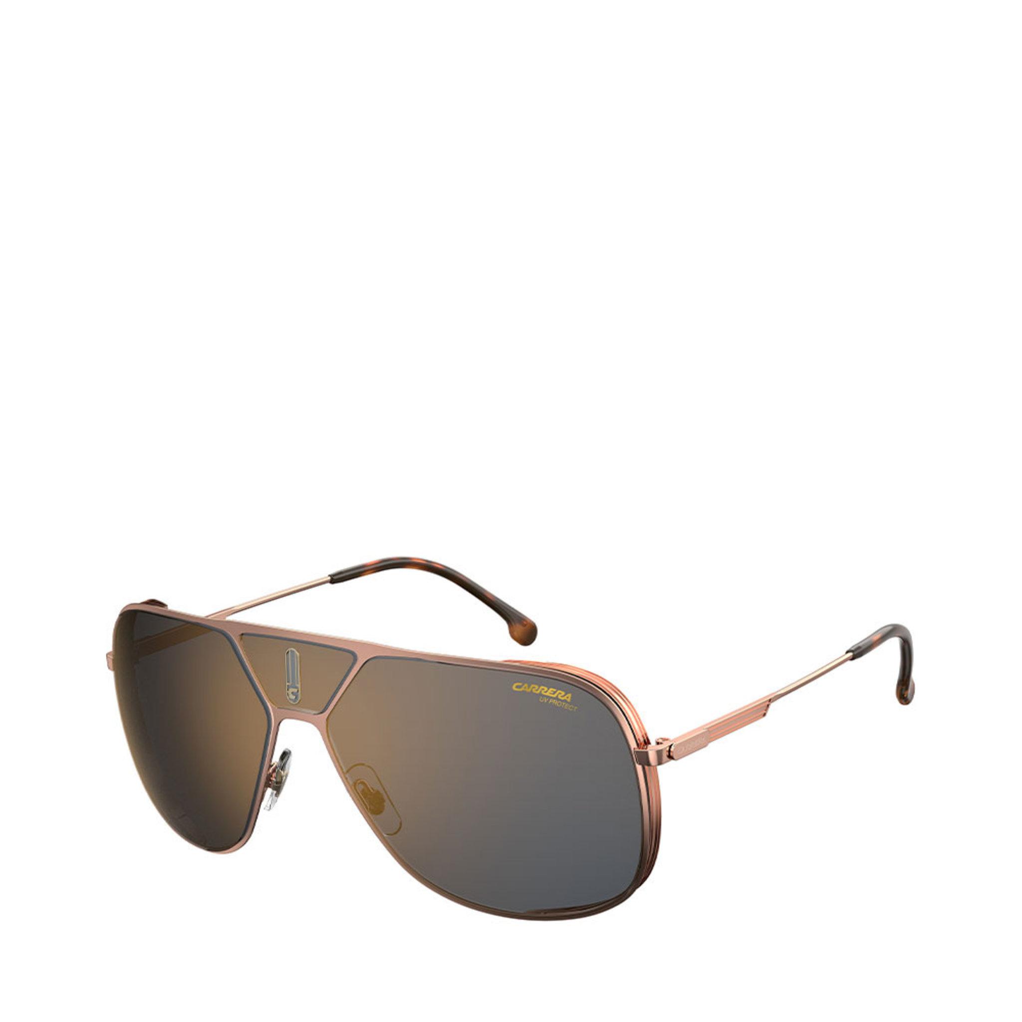 Sunglasses Lens3S