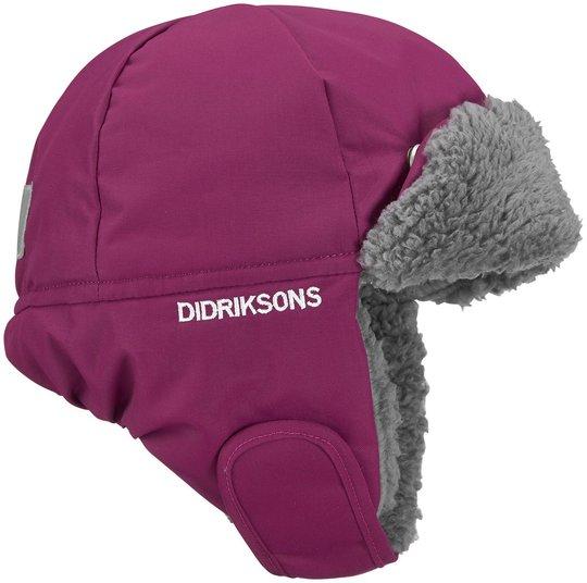 Didriksons Biggles Lue, Dark Lilac 50