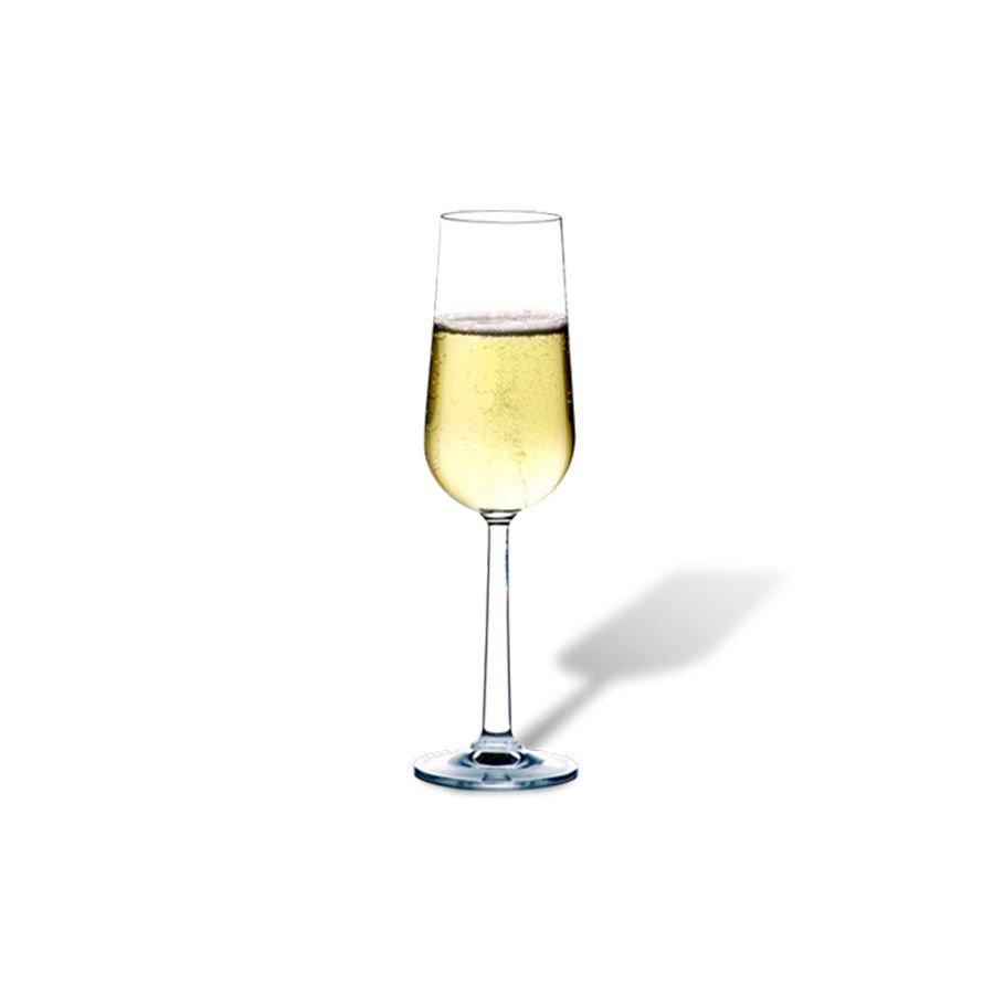 Rosendahl Grand Cru Champagne 24cl 2pk