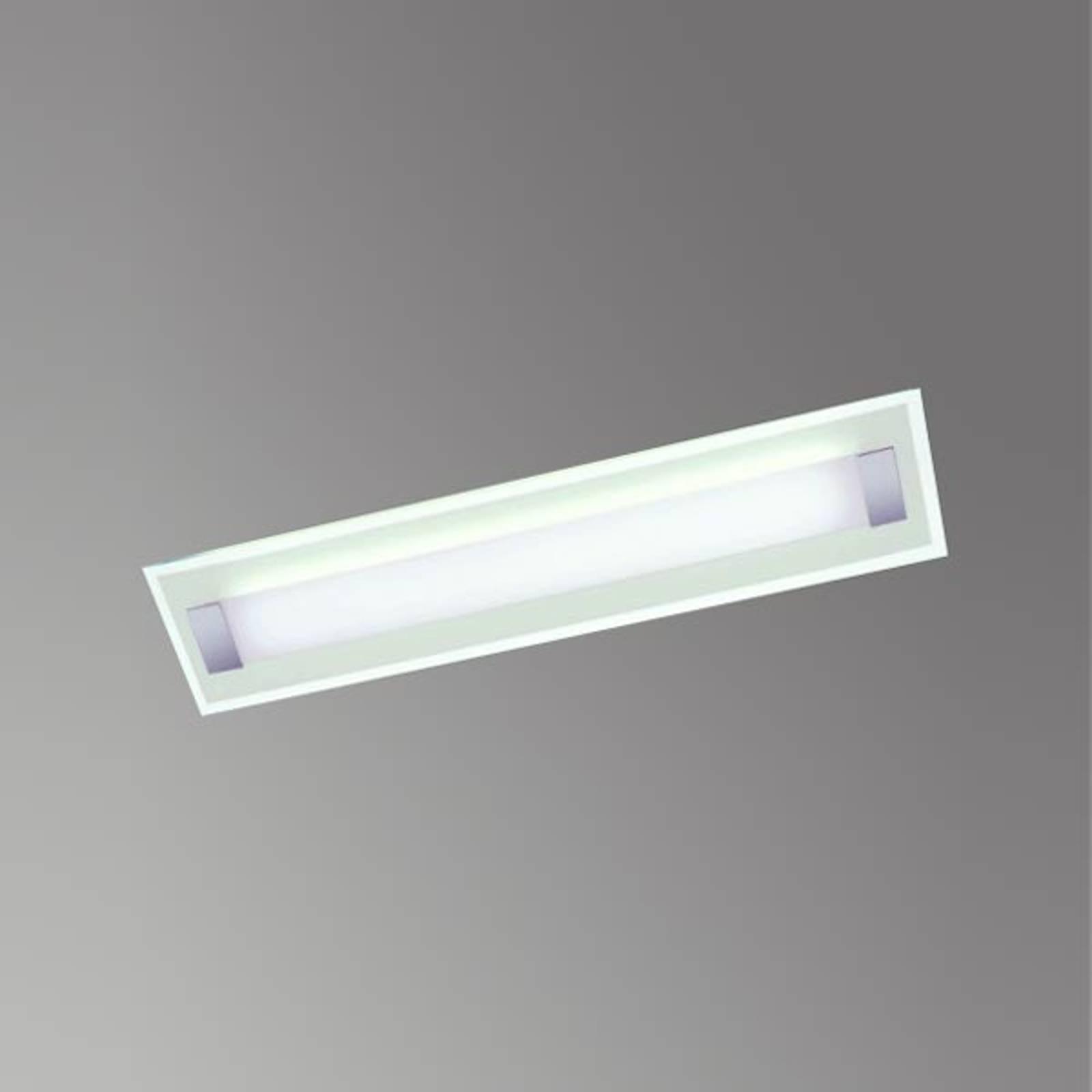 LED-kattovalaisin Xena L, turvalasi