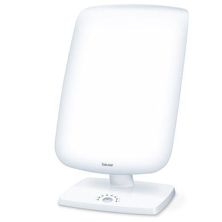 Beurer Dagslys «Daylight» Lampe TL90