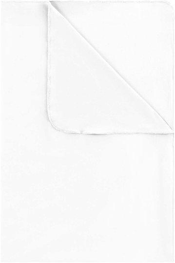 Saltabad UV-Teppe UV50+, White
