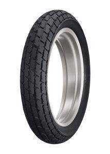 Dunlop DT3-R ( 150/70 R18 TL 70V takapyörä, M/C )