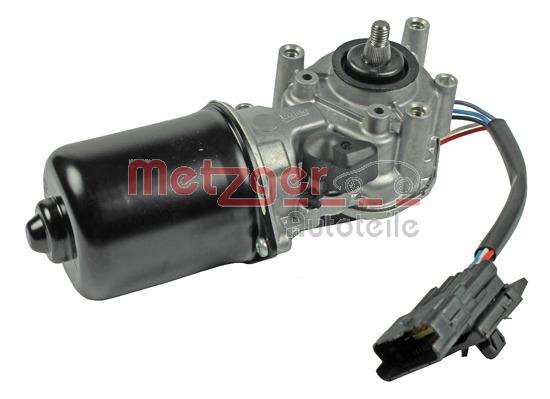 Pyyhkijän moottori METZGER 2190835