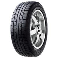 Maxxis Premitra Ice SP3 (185/70 R14 88T)