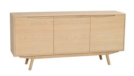 Graham sideboard 160cm