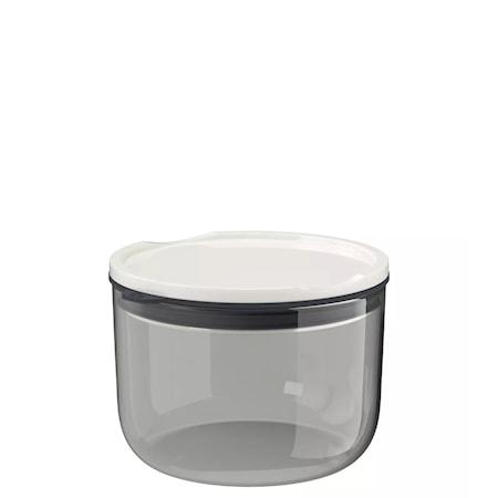ToGo & ToStay Glass Lunchlåda L