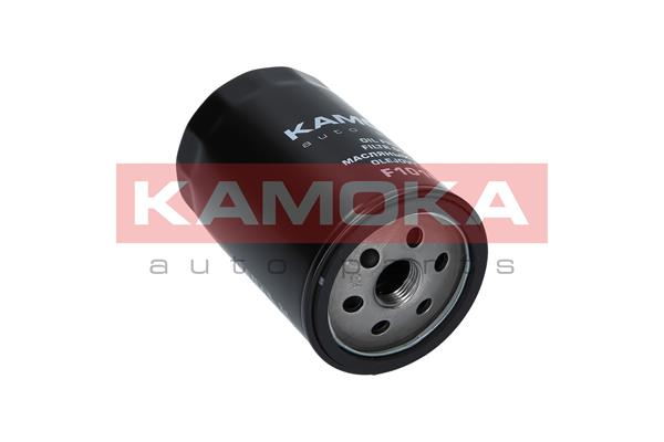 Öljynsuodatin KAMOKA F101601