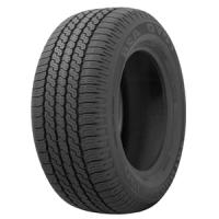 Toyo Open Country A28 (245/65 R17 111S)
