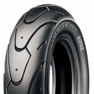Michelin Bopper 120/90R10 57L TL TT