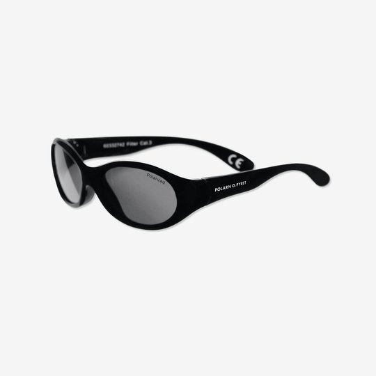 Solbriller svart