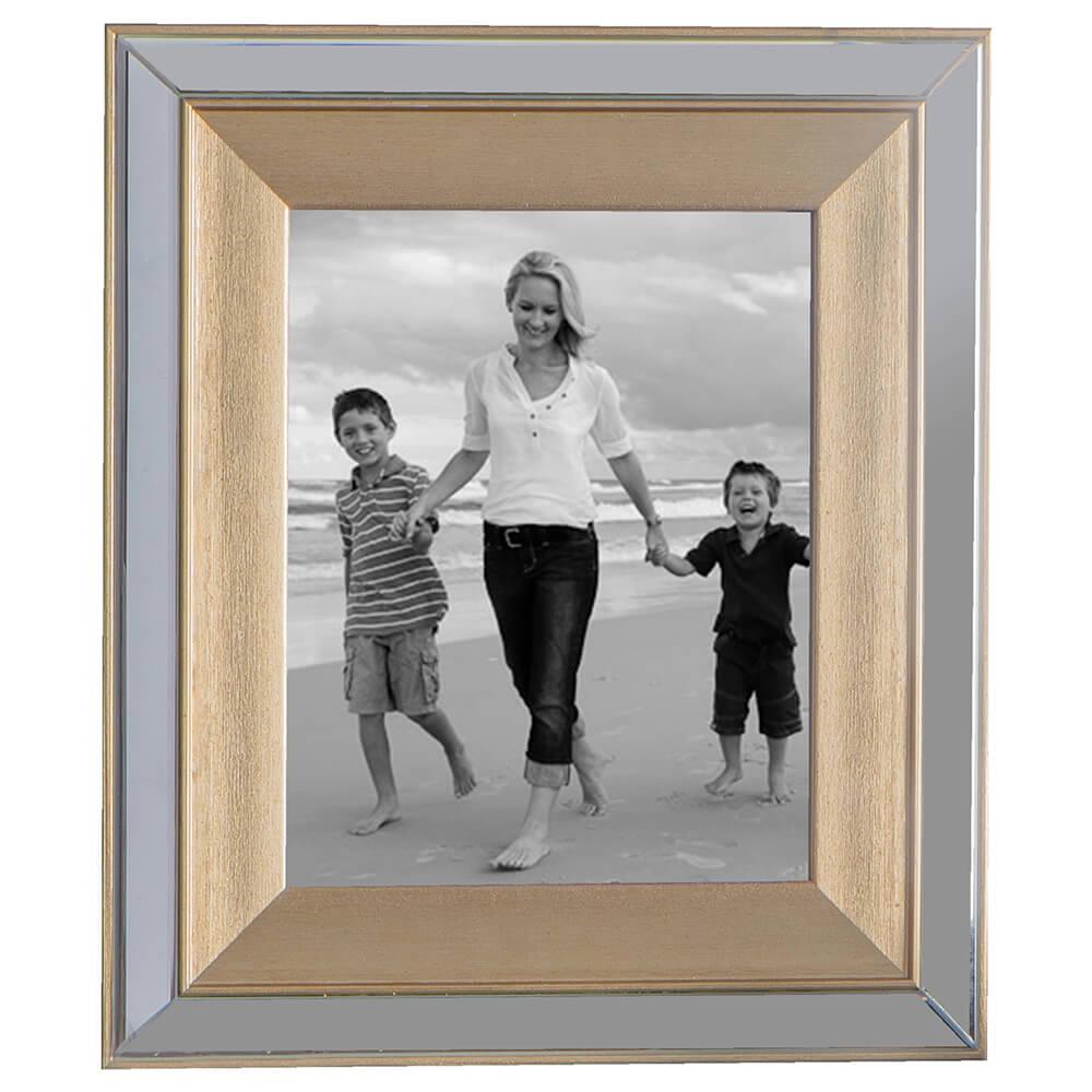 "Lobby Photo Frame 8x10"""