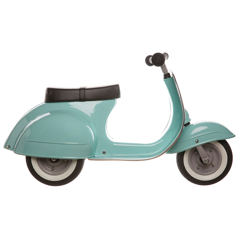 Ambosstoys - Primo Classic Ride On - Mint