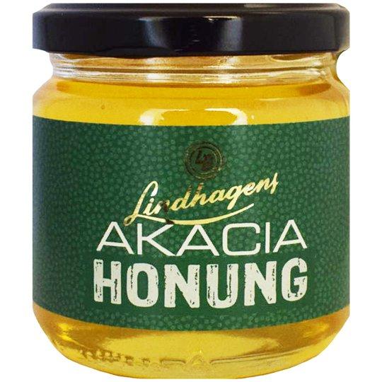 Honung Akacia - 57% rabatt