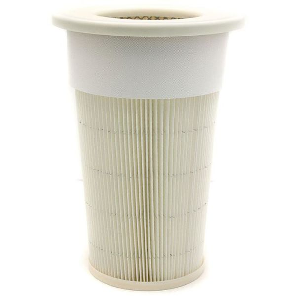 Dustcontrol 42029 Finfilter cellulose