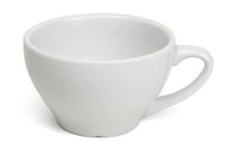 Classic Kaffekopp 21 cl