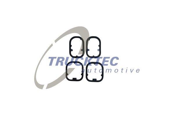 Tiiviste, öljynjäähdytin TRUCKTEC AUTOMOTIVE 08.18.024