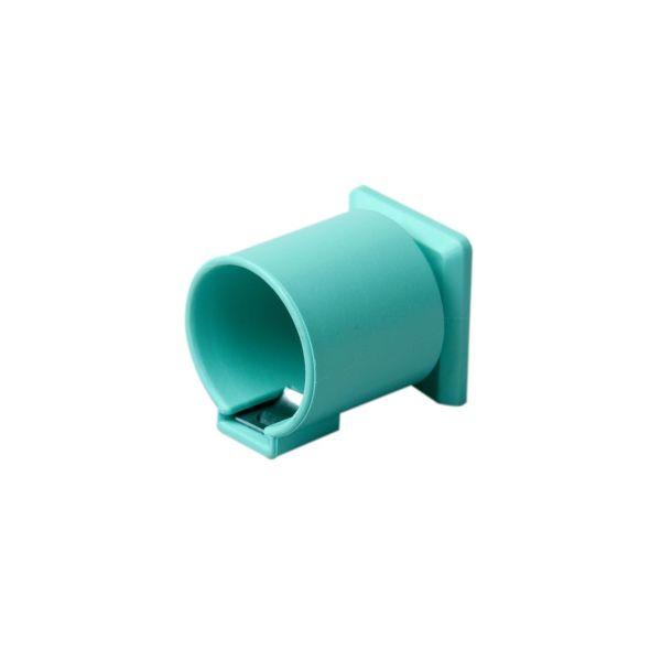 ABB AN25 Sivunysät laite-/kytkentärasiaan Ø25 mm