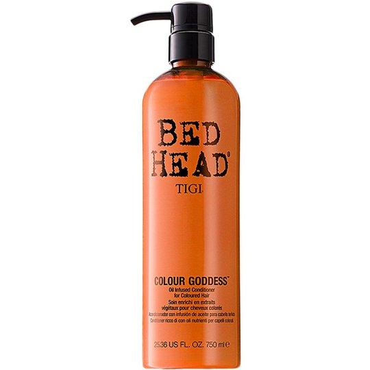 Colour Goddess, 750 ml TIGI Bed Head Hoitoaine