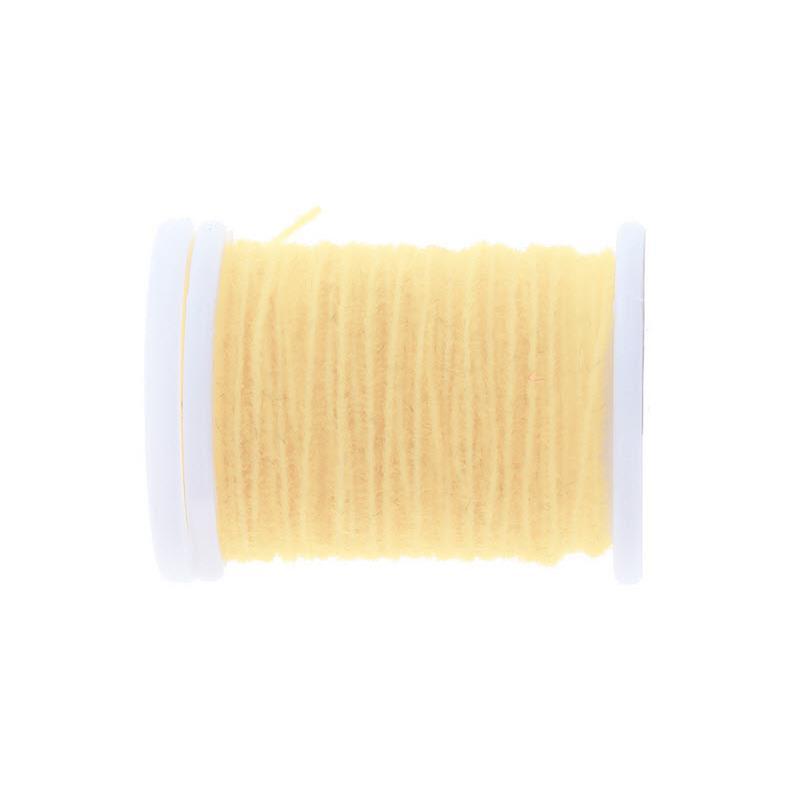 Microchenille - Creme Textreme