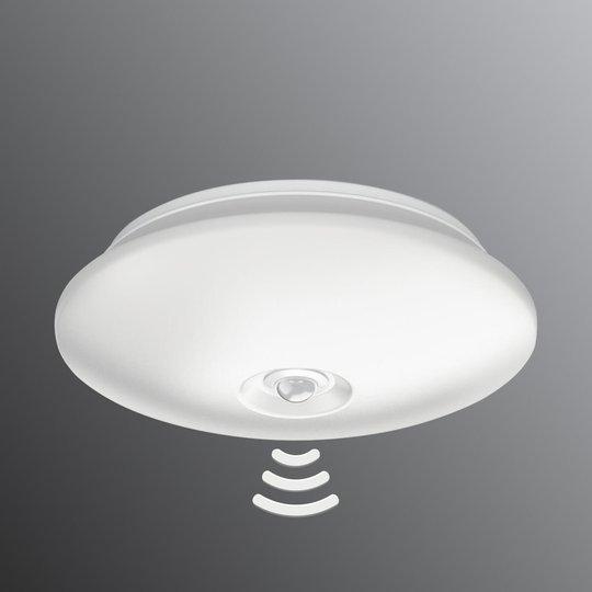 Philips Mauve LED-kattovalo IR-tunnistin 25,4 cm