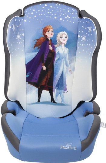 Disney Frozen 2 Beltestol