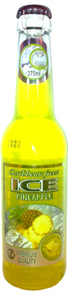 Cider Ice ananas vol 2,25% - 84% rabatt
