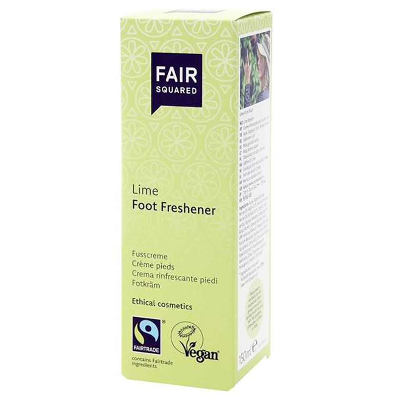 Fotkräm Lime - 22% rabatt