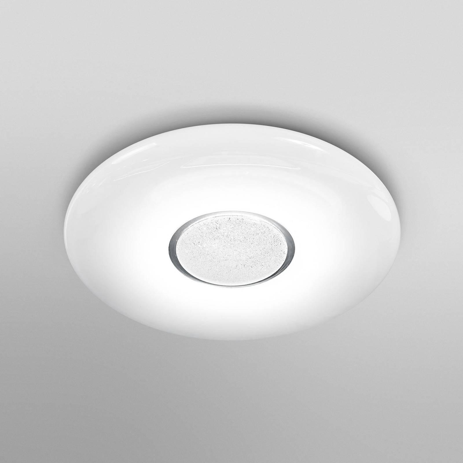 LEDVANCE SMART+ WiFi Orbis Kite 3 000–6 500 K 41cm